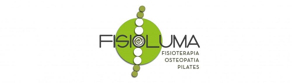 FISIOLUMA- centro de fisioterapia, osteopatía y pilates en Aravaca-Moncloa, Madrid.